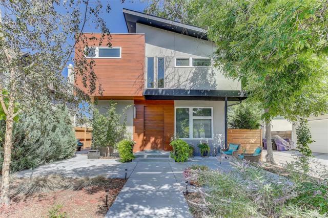 3525 W 24th Avenue, Denver, CO 80211 (MLS #5414743) :: 8z Real Estate