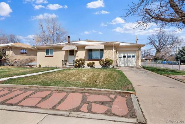 7736 Vallejo Street, Denver, CO 80221 (#5416586) :: The Colorado Foothills Team | Berkshire Hathaway Elevated Living Real Estate