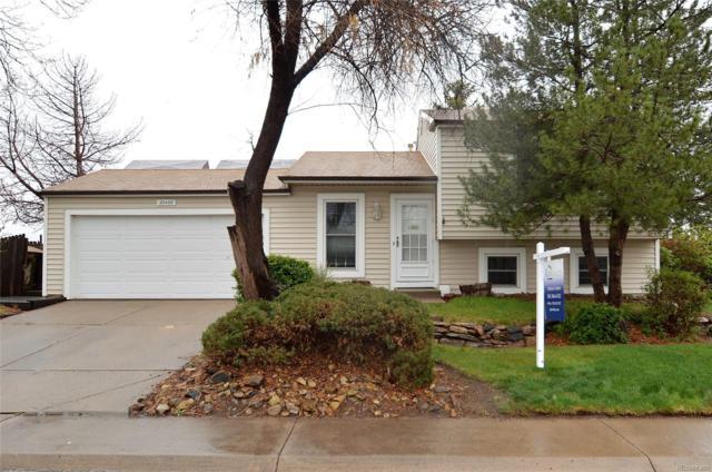 20458 E Batavia Drive, Aurora, CO 80011 (#5417402) :: The Pete Cook Home Group