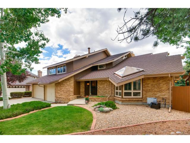10104 Meade Court, Westminster, CO 80031 (MLS #5417566) :: 8z Real Estate