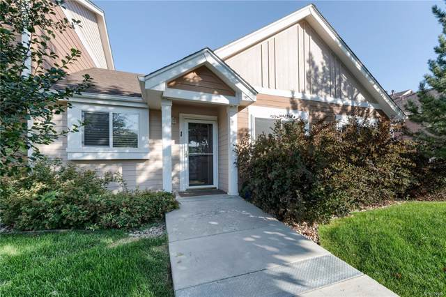 6815 Autumn Ridge Drive #1, Fort Collins, CO 80525 (MLS #5417865) :: 8z Real Estate