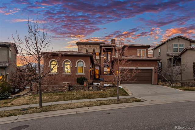 2167 S Juniper Street, Lakewood, CO 80228 (#5420549) :: The Healey Group