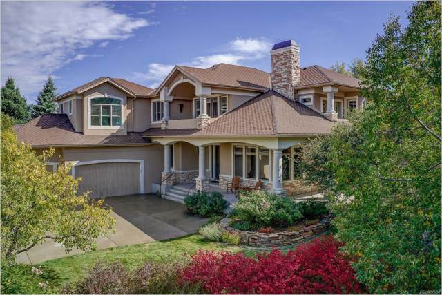 2052 Apache Ln, Lafayette, CO 80026 (MLS #5420576) :: 8z Real Estate