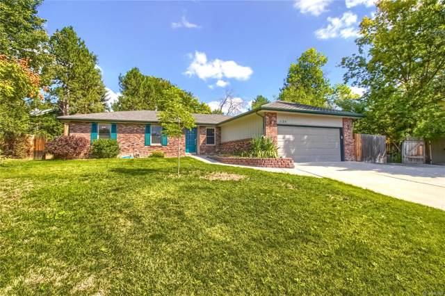 1126 Princeton Drive, Longmont, CO 80503 (MLS #5420826) :: 8z Real Estate