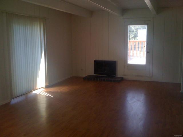 9995 E Harvard Avenue #293, Denver, CO 80231 (MLS #5421249) :: 8z Real Estate