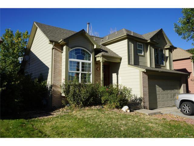 14465 E 50th Avenue, Denver, CO 80239 (#5424523) :: Thrive Real Estate Group