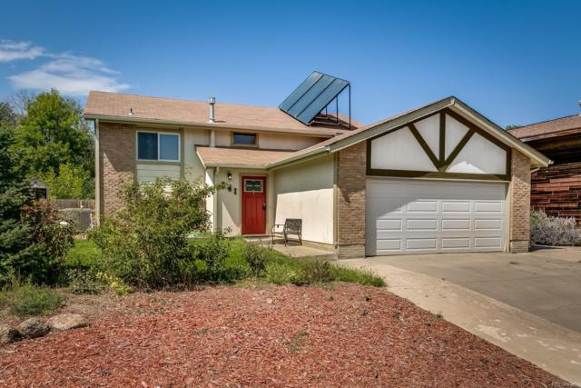 241 6th Street, Mead, CO 80542 (#5424978) :: The DeGrood Team