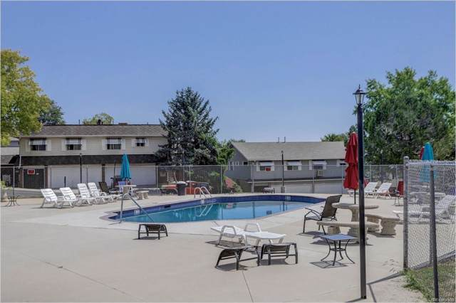 9868 Lane Street, Thornton, CO 80260 (MLS #5425656) :: 8z Real Estate