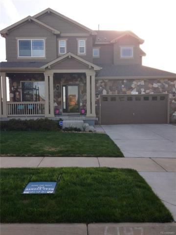 6147 N Flanders Street, Aurora, CO 80019 (MLS #5426168) :: 8z Real Estate