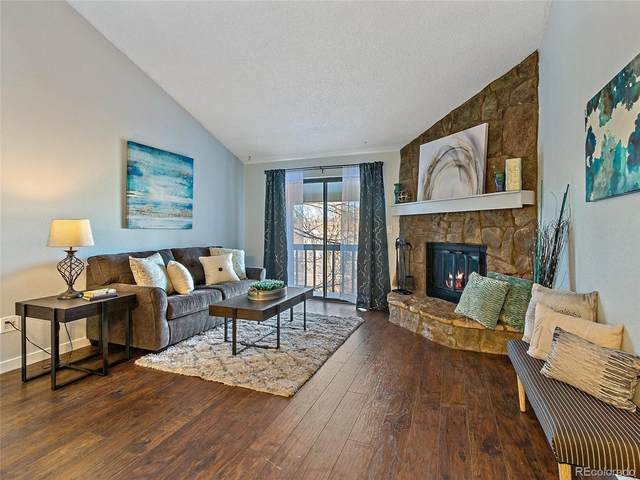 7730 W 87th Drive E, Arvada, CO 80005 (MLS #5426204) :: Bliss Realty Group