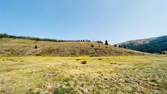 Lot 21 Cumbres Sub, Antonito, CO 81120 (MLS #5426395) :: 8z Real Estate
