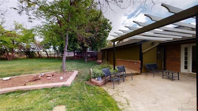 2172 Stonehenge Circle, Lafayette, CO 80026 (#5426577) :: HomeSmart Realty Group