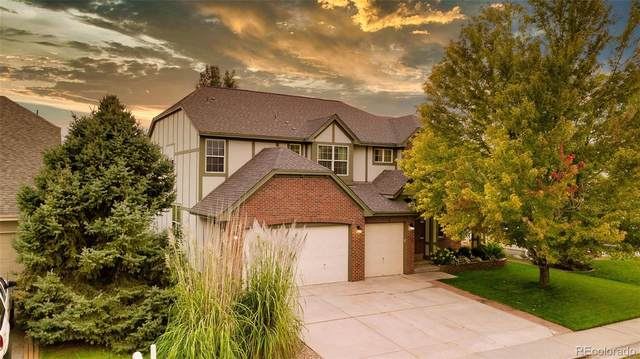 20466 E Euclid Drive, Aurora, CO 80016 (MLS #5426891) :: Kittle Real Estate