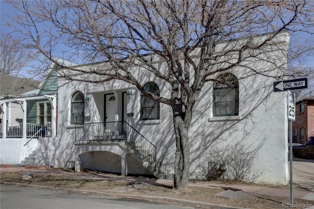 2417 W Caithness Place, Denver, CO 80211 (#5427753) :: The Gilbert Group
