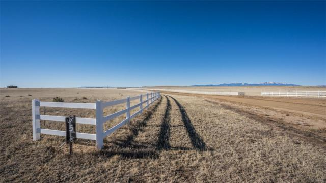 18791 Good Life View, Calhan, CO 80808 (#5427857) :: The Heyl Group at Keller Williams