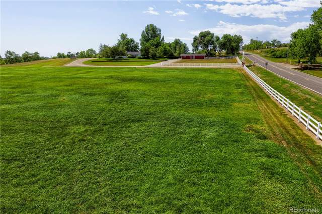 1504 N County Road 23H, Loveland, CO 80537 (#5428251) :: Re/Max Structure
