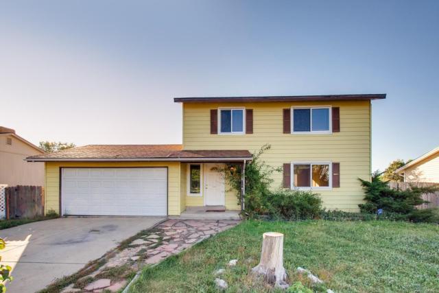 13330 Grove Way, Broomfield, CO 80020 (#5429020) :: The Peak Properties Group