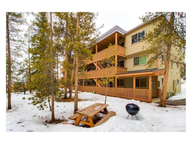 477 Hi Country Drive #2014, Winter Park, CO 80482 (MLS #5429161) :: 8z Real Estate
