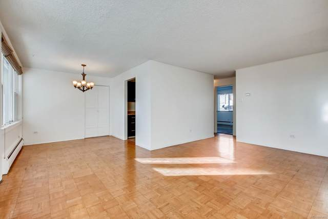 10185 W 25th Avenue #34, Lakewood, CO 80215 (#5429938) :: Wisdom Real Estate