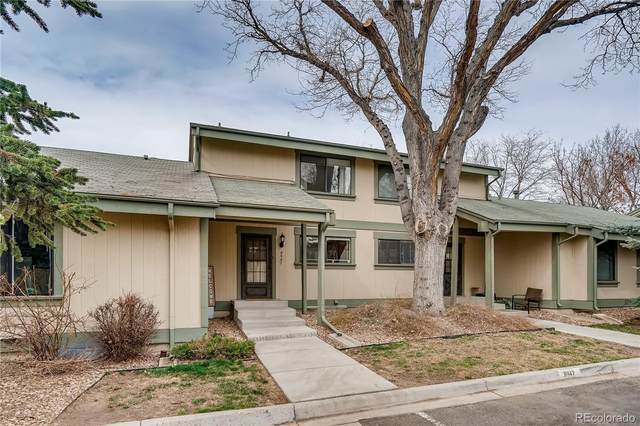8947 Yukon Street, Westminster, CO 80021 (#5429994) :: Venterra Real Estate LLC