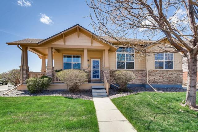 313 Homestead Parkway, Longmont, CO 80504 (#5431168) :: House Hunters Colorado