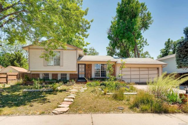 10022 Eliot Circle, Federal Heights, CO 80260 (#5431185) :: The DeGrood Team