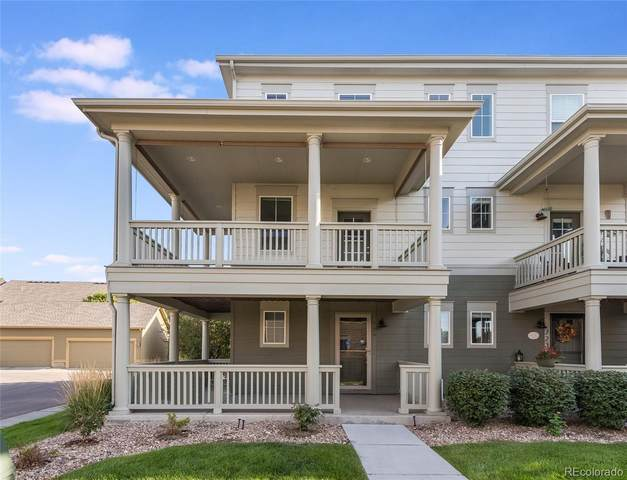 719 Rawlins Way, Lafayette, CO 80026 (MLS #5432644) :: Bliss Realty Group