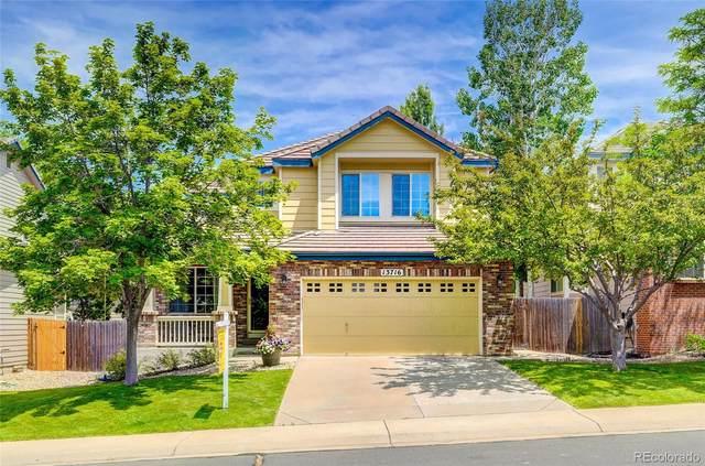 13716 Madison Street, Thornton, CO 80602 (#5434730) :: Finch & Gable Real Estate Co.