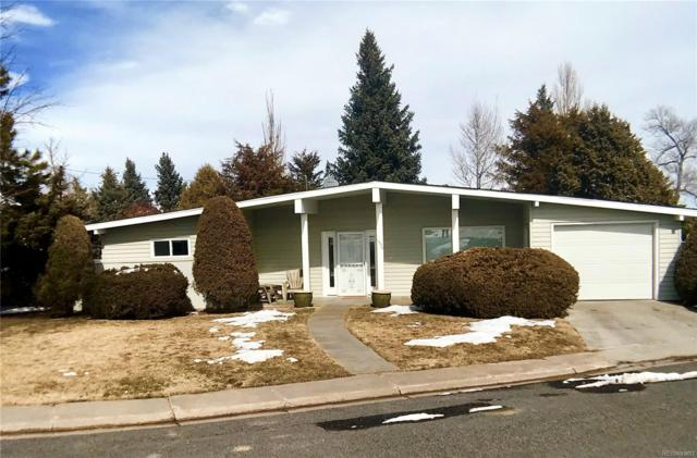 1550 7th Street, Limon, CO 80828 (#5435280) :: The Heyl Group at Keller Williams