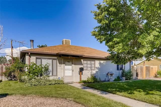 1136 Wheeling Street, Aurora, CO 80011 (#5436784) :: Portenga Properties