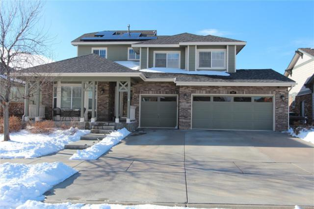 207 N Coolidge Way, Aurora, CO 80018 (MLS #5437267) :: 8z Real Estate