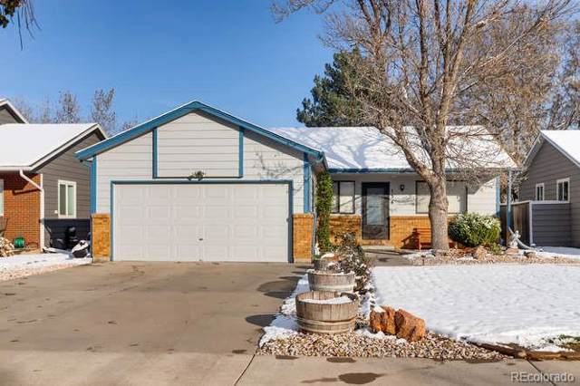 134 7th Street, Mead, CO 80542 (#5437959) :: The Dixon Group