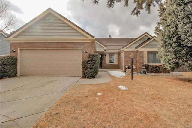 4730 Oz Court, Colorado Springs, CO 80922 (MLS #5439226) :: 8z Real Estate
