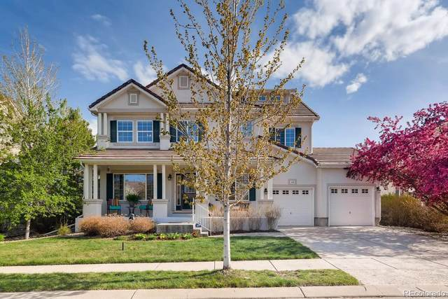 4750 Pyramid Circle, Broomfield, CO 80023 (#5439556) :: The Healey Group