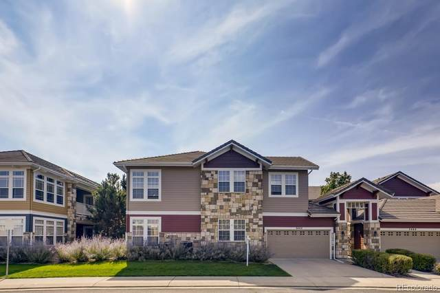 3462 Molly Circle, Broomfield, CO 80023 (#5439851) :: iHomes Colorado
