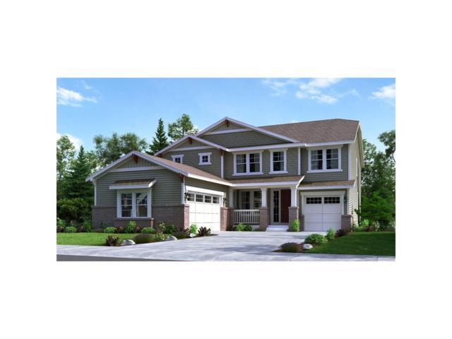 19894 W 94th Lane, Arvada, CO 80007 (MLS #5440237) :: 8z Real Estate