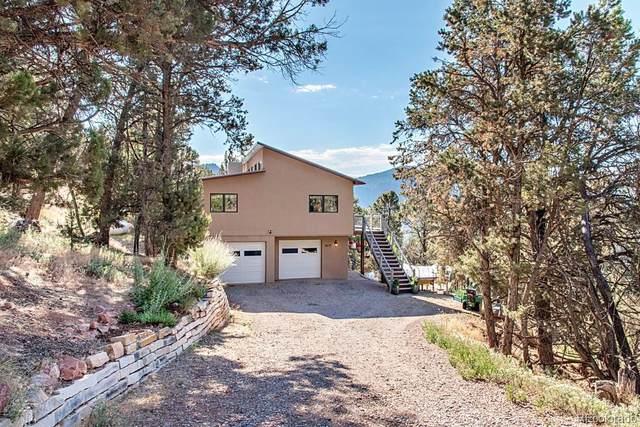 0125 County Road 127, Glenwood Springs, CO 81601 (MLS #5440253) :: Bliss Realty Group
