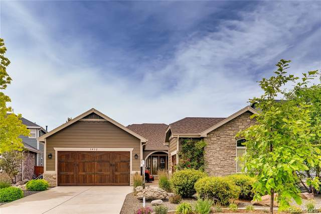 1412 Falcon Place, Erie, CO 80516 (#5441110) :: The DeGrood Team