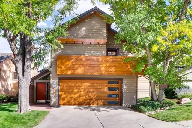 3940 Newport Lane, Boulder, CO 80304 (#5441863) :: The DeGrood Team