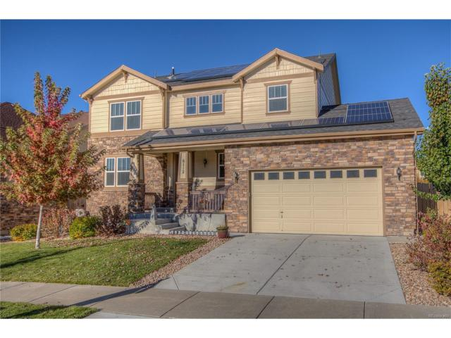 6112 S Jackson Gap Court, Aurora, CO 80016 (#5442108) :: The Sold By Simmons Team