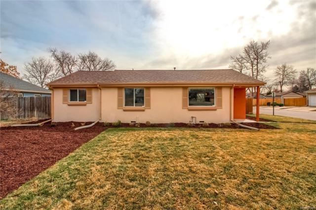 3000 Grape Street, Denver, CO 80207 (#5443113) :: Venterra Real Estate LLC