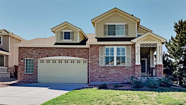 3322 S Liverpool Way, Aurora, CO 80013 (MLS #5444404) :: Clare Day with Keller Williams Advantage Realty LLC