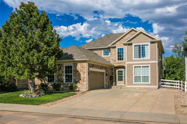 1604 Naples Lane, Longmont, CO 80503 (#5444606) :: Mile High Luxury Real Estate