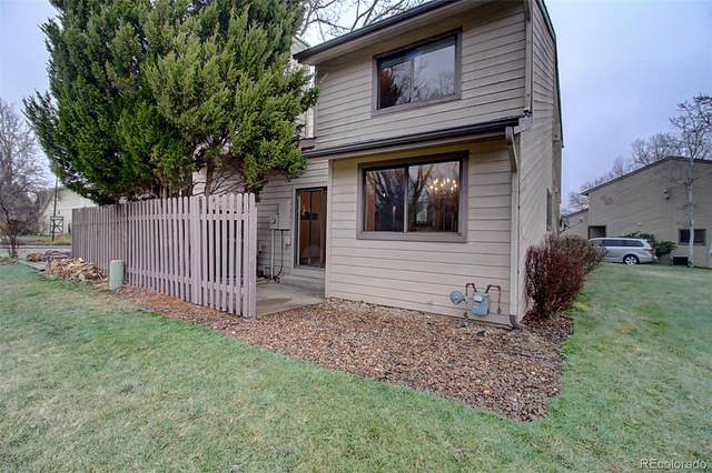 4204 Corriente Place, Boulder, CO 80301 (MLS #5444722) :: 8z Real Estate