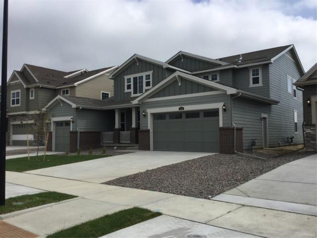 2298 Tyrrhenian Circle, Longmont, CO 80504 (MLS #5444902) :: 8z Real Estate