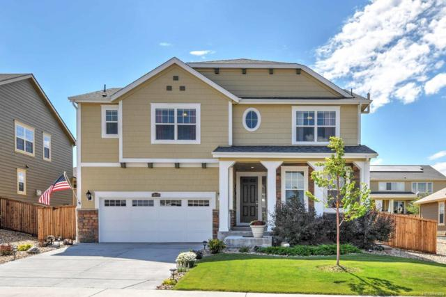 14073 Hudson Way, Thornton, CO 80602 (MLS #5445824) :: Bliss Realty Group