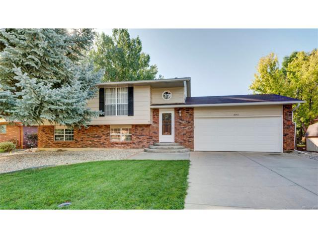2640 Eugene Drive, Loveland, CO 80537 (MLS #5445845) :: 8z Real Estate