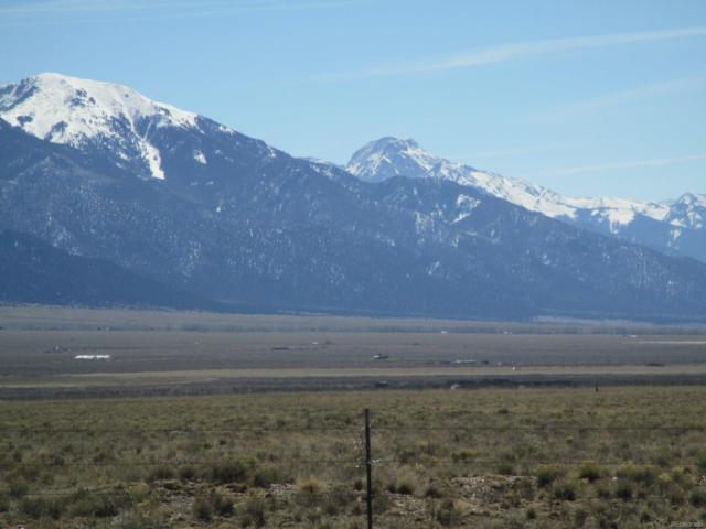 0 County Road 160, Saguache, CO 81149 (MLS #5446256) :: 8z Real Estate