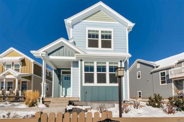 2782 Emerald Lake Lane, Lafayette, CO 80026 (#5446824) :: 5281 Exclusive Homes Realty