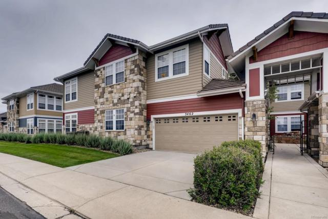 3462 Molly Circle, Broomfield, CO 80023 (#5447480) :: The Griffith Home Team